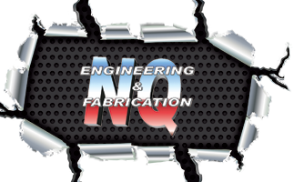 NQ Engineering & Fabrication