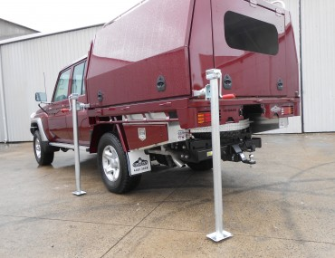 Canopy with 4 Jacks for easy removal-2000x1499.jpg