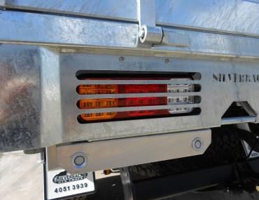 Optional rear Parking sensors - relocate-2000x1499.jpg