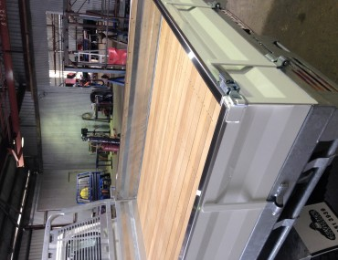 Optional Timber floor painted sides and Stainless steel capping (9)-2000x1499.jpg