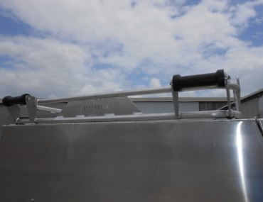 Rear Rollers for roof top boat-2000x1499.jpg
